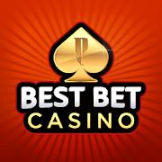 Best Bet Casino™ | Pechanga's Free Slots & Poker 1.78