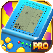 Brick Classic Pro 1.0.1