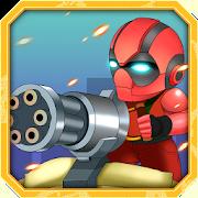 Turret Defense Premium: TD Battles 1.0.0