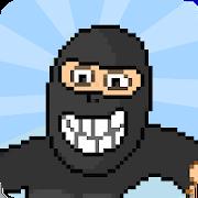 Pixel Ninja 1.0