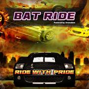 Ride Batman 9.0.1