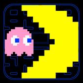 Packman adventure : free maze runner game 1.1