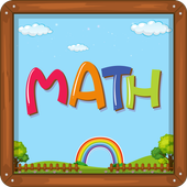 Math Puzzle - Exercises for brain 1.2