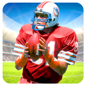 Rugby Season- American Football 1.1.0