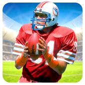 Rugby Season- American Football 1.1.0