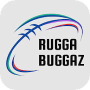 RuggaBuggaz 1.0