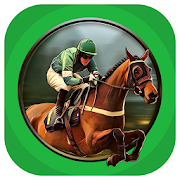 Horse Racing & Betting Game (Premium) 2.0.0p