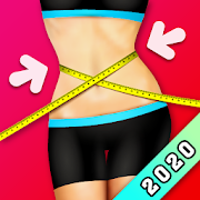 Lose Weight App For Women Free - Weight Loss Diets 1.0.0