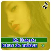 MC AS TOP DE ANGRA BAIXAR DALESTE COM MUSICA DO