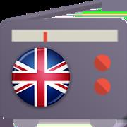 Radio UK 1.7