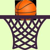 Basketball Rules 1.1