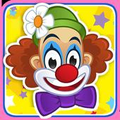 Clown Puzzle 1.0.1.0