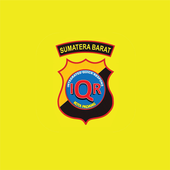 IQR Padang