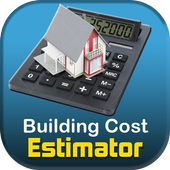 Building Cost Estimator 7