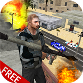 Elite Sniper Traffic Shooter 1.0