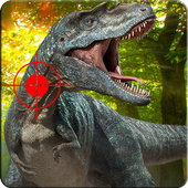 Dino Hunter Jurassic World 3D 1.1