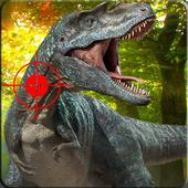 Dino Hunter Jurassic World 3D 1.1