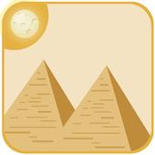 Mummy's Pyramid 1.55