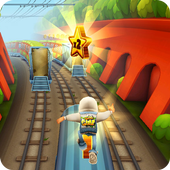 Guide For Subway Surfer 1.0 android application apk free