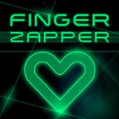 Finger Zapper 1.1.0.0