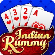 Indian Rummy 4.6