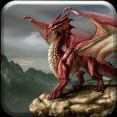 Evil Dragon Run 1.0