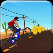 Soni Rider Run Subway 1.0