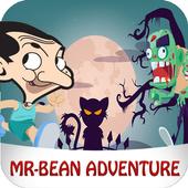 Mr-Beam adventure world 1.0