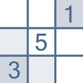 Sudoku 1.1