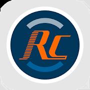 RunCam App 2.1.0