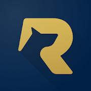 Rundogo - track dog's workouts 4.4.2
