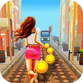 Princess Subway Endless Run 1.1