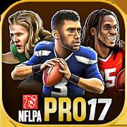 Football Heroes PRO 2017 1.3