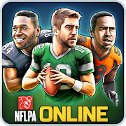 Football Heroes Pro Online 1.2