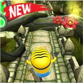Free Banana Rush : Legend Run Adventure 1.1