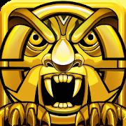 Jungle Run :Lost Castle 1.4