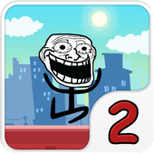 Run like troll 2 : Run to die 1.0