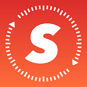Seconds - HIIT Interval Timer 2.8.1