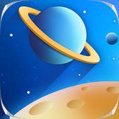 探秘太阳系