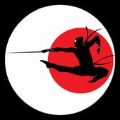 Ninja Runner 1.0.0