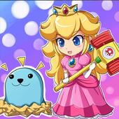 Temple Runner Princess 2015 1.0