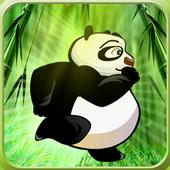 Run Panda Run: Joyride Racing