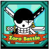 Zoro Pirate Shooting Free 1.4