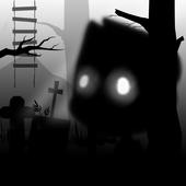 Escape Nightmare - Ghost Town 2