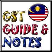 GST guide notes 1.0
