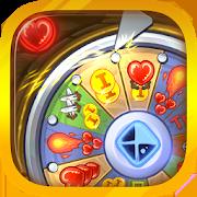 Dungeon Wheel - Roguelike RPG 1.5