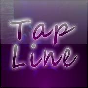 Tap Line 1.3