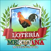Lotería Mexicana MultijugadorRuno NetworksCard