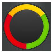 Runtastic Workout Timer App 1.0.1