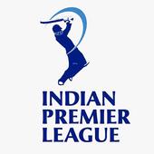 IPL 2018 - LIVE SCORE - COMMENTARY - IPL FANTASY 2.6.3